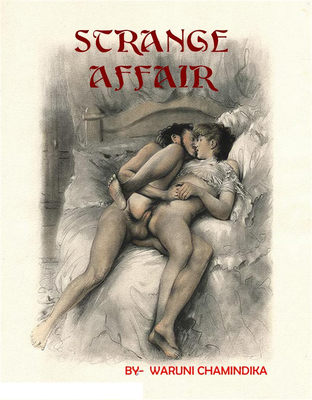 seks-v-hudozhestvennoy-literature