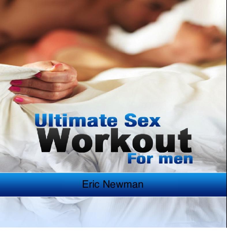 Sex men kegel exercises Kegel Exercises: