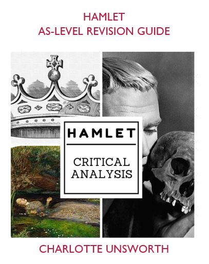a critical analysis of hamlet You just finished sample character analysis essay - hamlet nice work sample literary devices essay - things fall apart sample informative essay - great war.