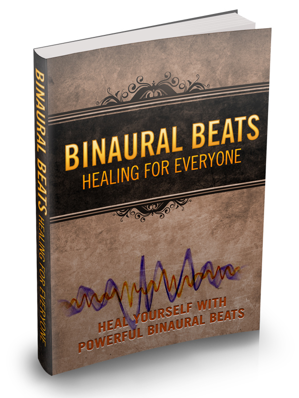 binaural beats frequencies and effects pdf