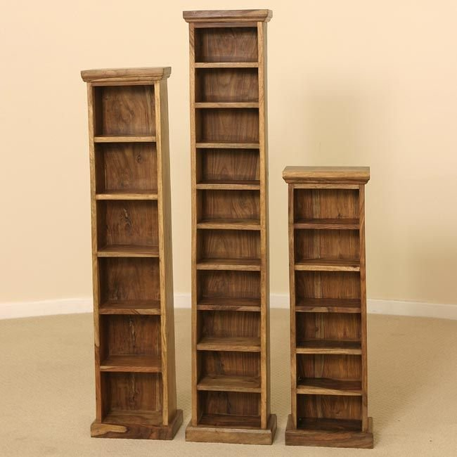 Cd Cabinet Woodworking Plans