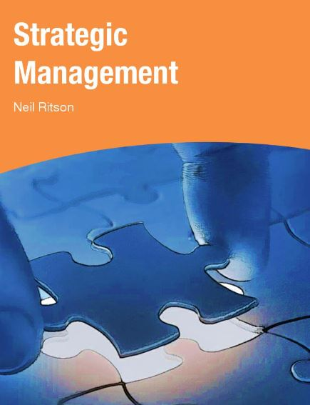 digi strategic management Netmba strategic management the strategic planning process a description of the analysis, including the determination of the competitor's objectives, assumptions, strategy, and capabilities.