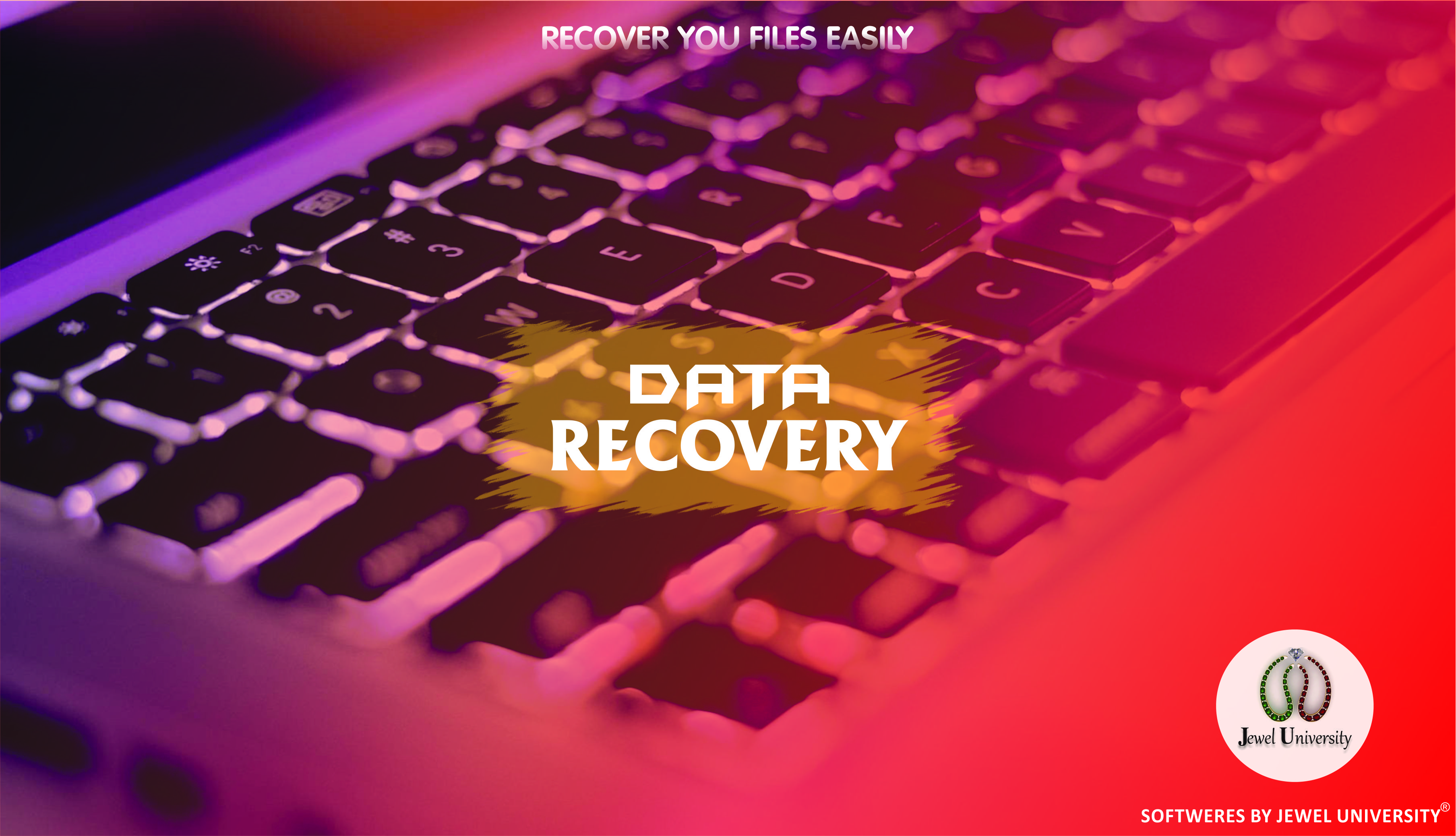 Pc data recovery software free download with key