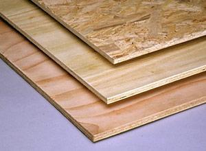 Playwood Payhip