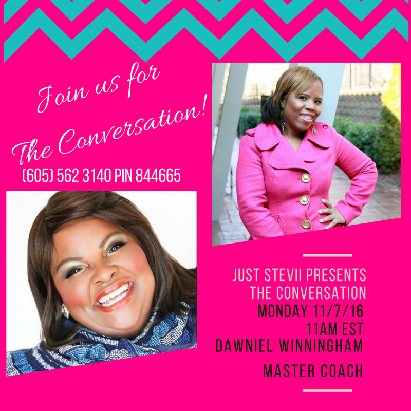 Executive Privilege Refers To The President S Ability To: The Conversation Featuring Dawniel Winningham