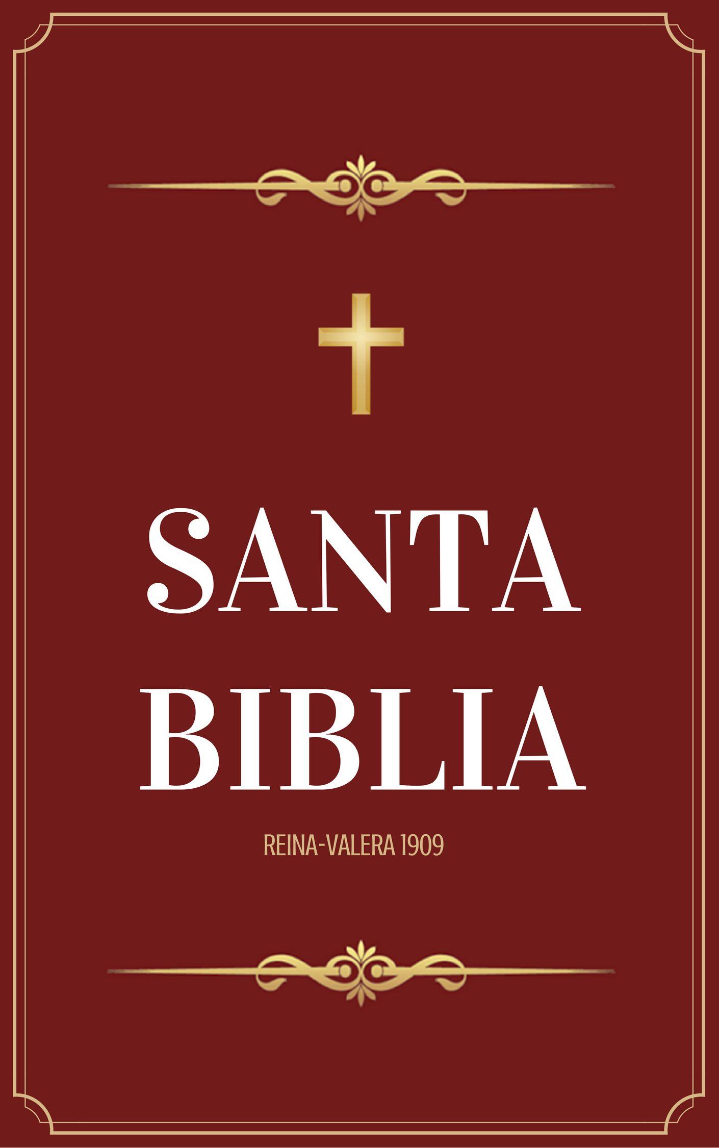 El Matrimonio La Biblia Reina Valera : Santa biblia reina valera payhip