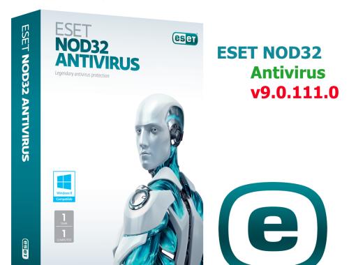 eset 9 crack download