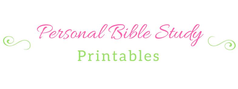 photograph regarding Soap Bible Study Printable called Cleaning soap Bible Research Printable - Payhip