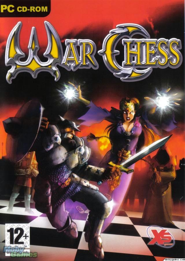 Chess Training Torrent: Full Version Software - mediazonerenoa