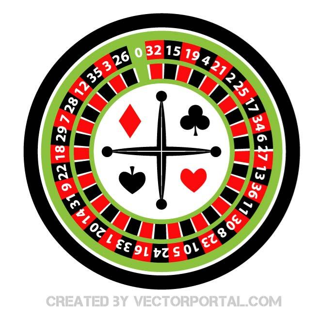 Texas holdem 3 of a kind odds