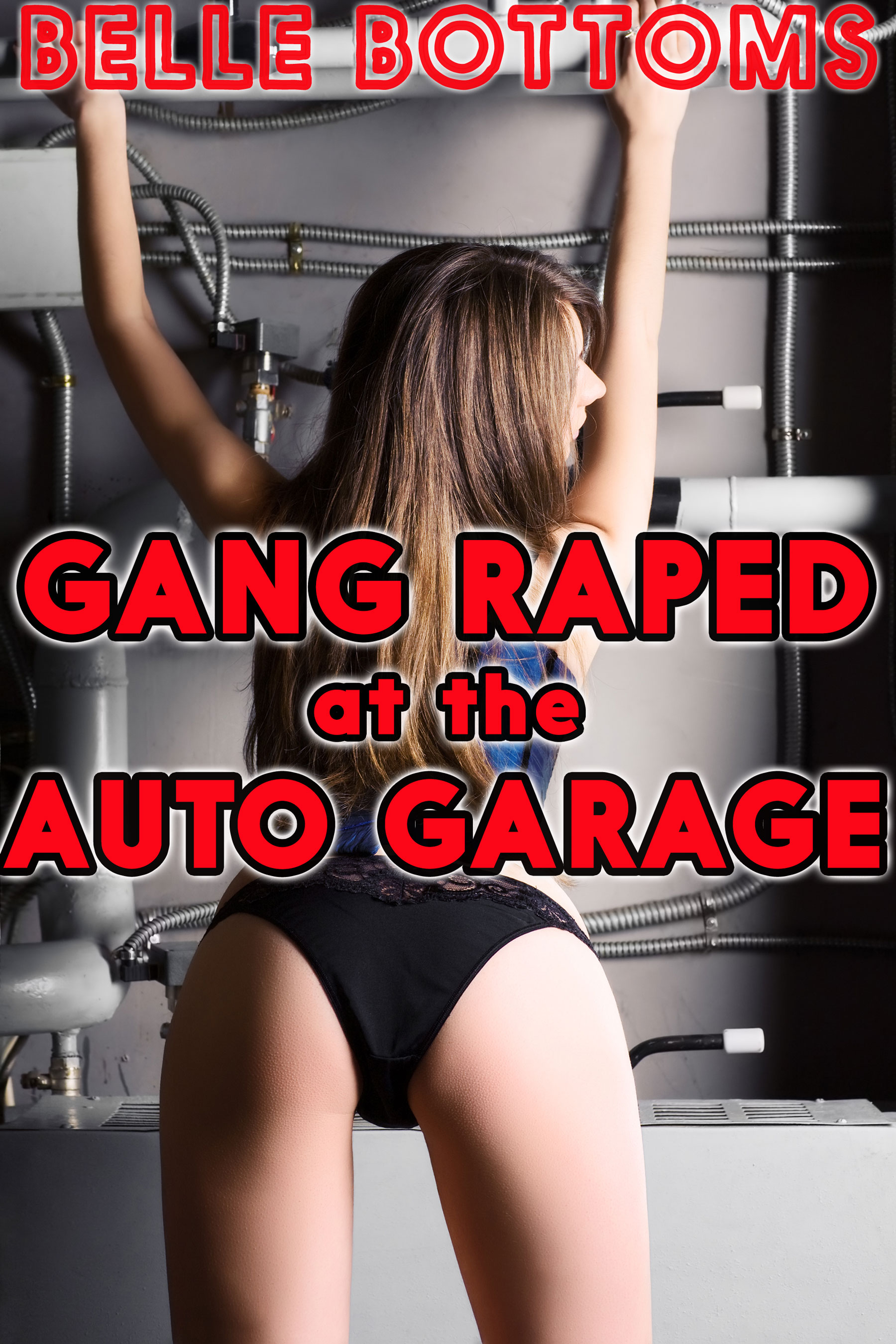 torquemada erotic stories Alvarez