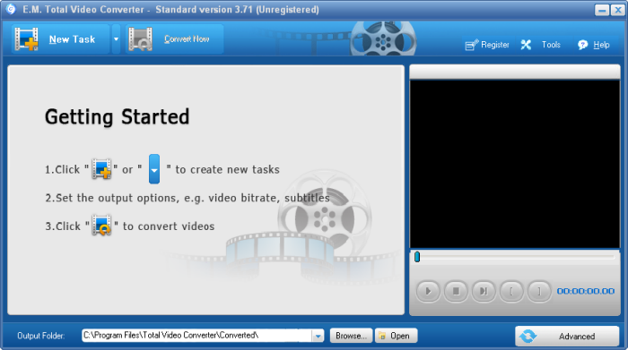 Download total video converter free — networkice. Com.