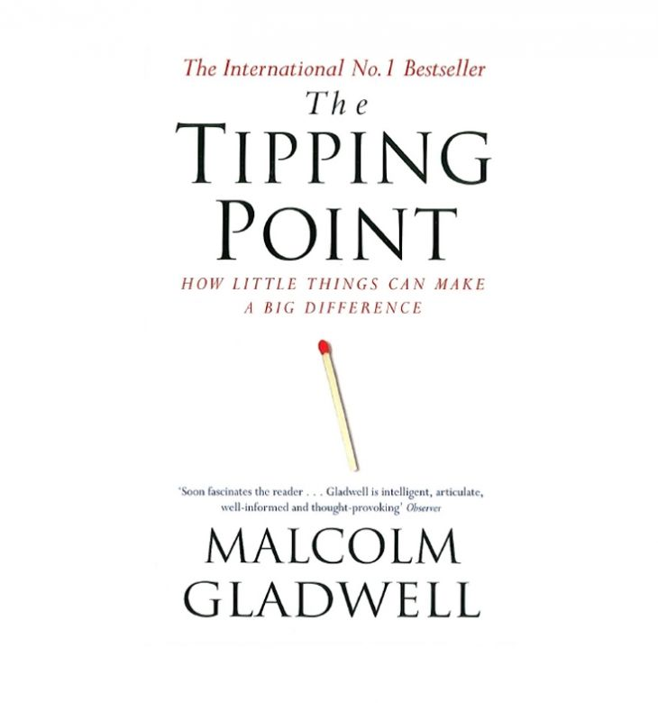 Health Essay Example  Cost Of A Business Plan Writer also Do My University Assignments Malcolm Gladwell The Tipping Point Essay On Science And Technology