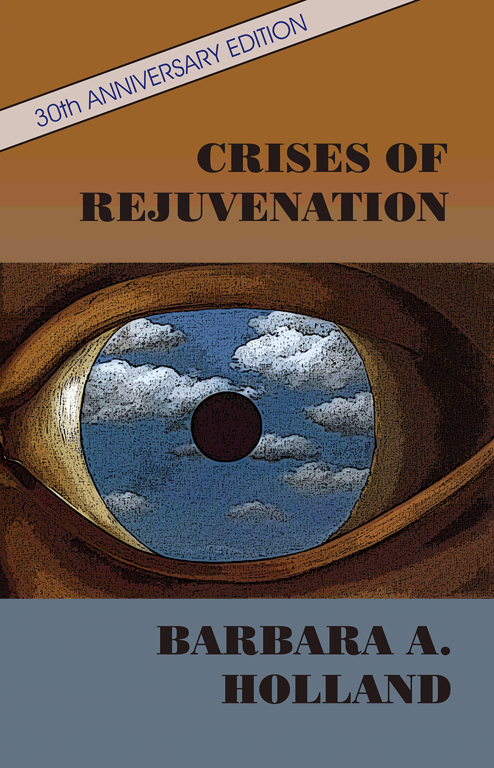 Poets press catalog crises of rejuvenation pdf fandeluxe Image collections