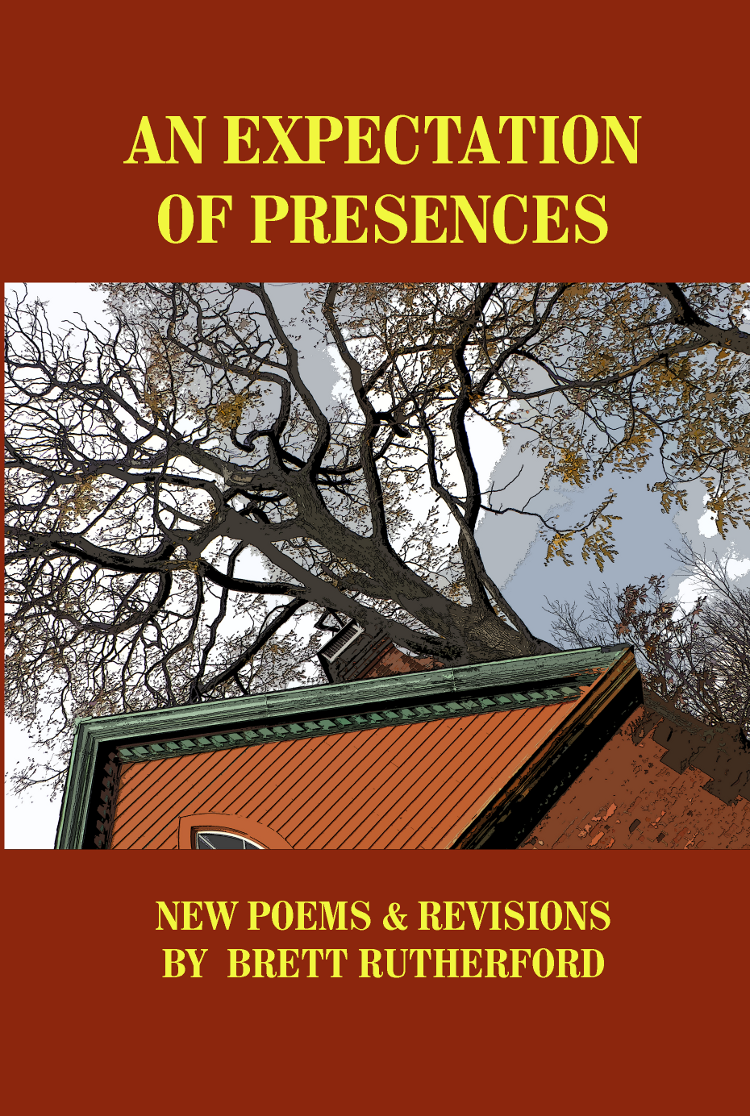 Poets press catalog brett rutherford an expectation of presences pdf fandeluxe Image collections