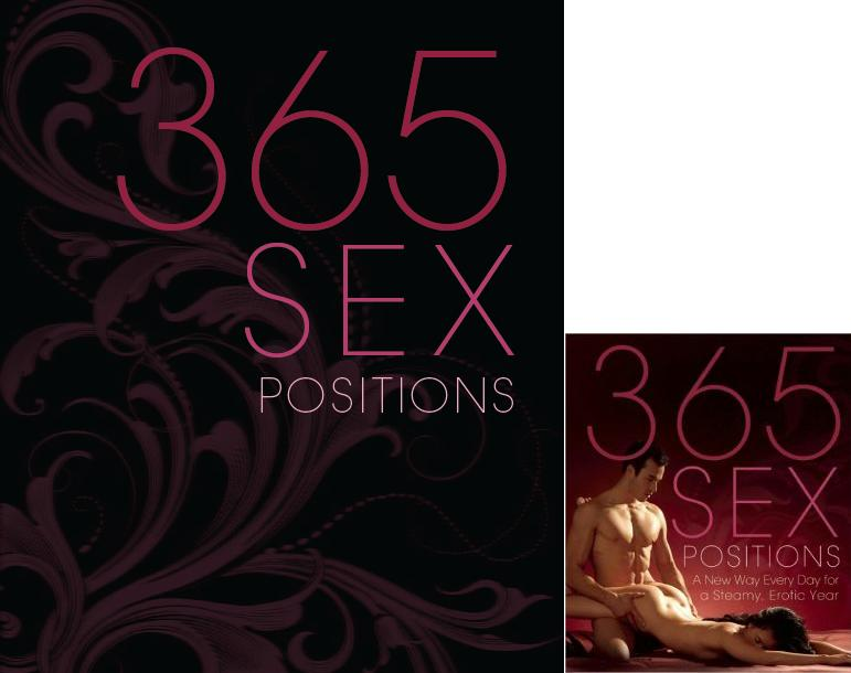 365  positions pdf free download