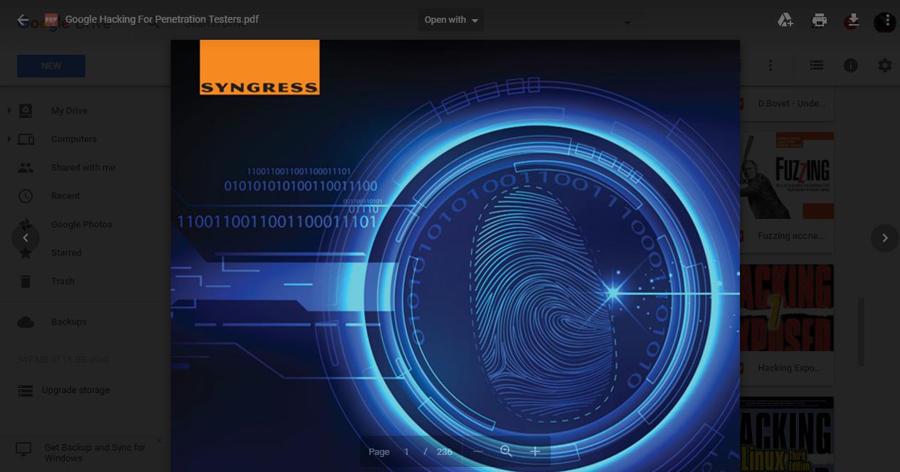 Google hacking for penetration testers pdf, nangi saxy photo