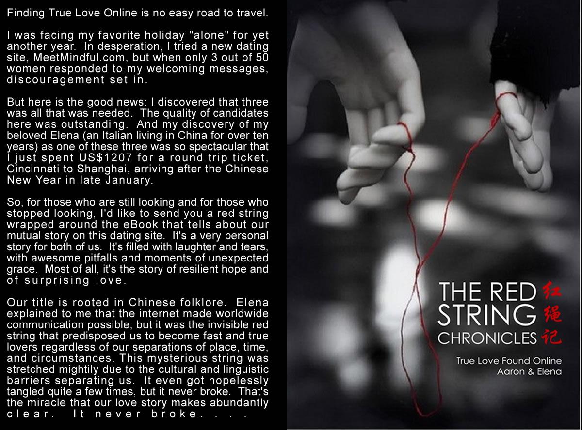 One true loves ebook array red string chronicles for those seeking true love rh payhip fandeluxe Gallery