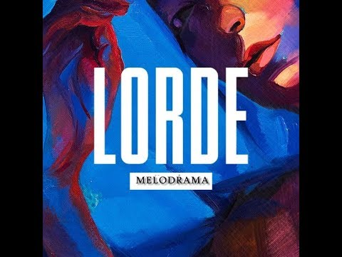 download mp3 lorde homemade dynamite