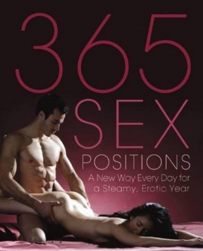 sex-positions-for-every-day-of-the-year-penis