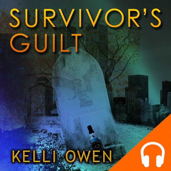"""understanding survivor guilt Suicide survivor guilt  """"and perhaps if all of us did that — and if communication, understanding and empathy were generally better — maybe fewer of."""
