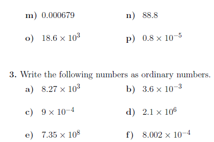 pare Numbers in Standard Form Worksheet   Elace in addition standard and expanded form worksheets further  likewise Standard Form practice questions   solutions by transfinite also Numbers In Standard Form Worksheet The best worksheets image likewise expanded and standard form worksheets – originalpatriots in addition Full lesson worksheet activities for Standard Form by hjcurry together with Converting Forms Worksheets   Free    monCoreSheets likewise Standard form worksheet no 2  with solutions    Payhip in addition QD 23  Imaginary Numbers   MathOps as well Basic number work   Free worksheets  PowerPoints and other resources besides worksheets on standard form – invisalignexpressces moreover Write Word From in Standard Form likewise Writing Large Numbers in Standard Form Worksheet for 4th   5th Grade additionally Writing Expanded Numbers in Standard Form  4 digits before decimal further Standard and Expanded Form   Place Value Worksheets. on numbers in standard form worksheet