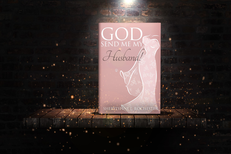 God Send Me My Husband (PDF) - Payhip