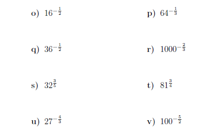 index notationnegative and fractional indices worksheet with  index notationnegative and fractional indices worksheet