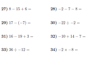 together with Multiplication Of Negative Numbers Math Positive And Negative Number additionally Positive and Negative Integers Worksheet Unique Positive and together with Adding And Subtracting Integers Worksheets Positive Negative additionally  also Adding And Subtracting Positive And Negative Numbers Worksheets Math likewise  further Printable Worksheets Adding And Subtracting Fractions Practice in addition  additionally Multiplying Negative Numbers Worksheets Adding Positive And Negative moreover Differentiated negative number worksheets by jhofmannmaths together with Operations with positive and negative numbers worksheet no 2  with moreover Negative Number Worksheets   Free    monCoreSheets besides Excel Math Worksheets Negative Numbers Math Worksheets Positive And in addition  also Negative Numbers. on positive and negative numbers worksheets