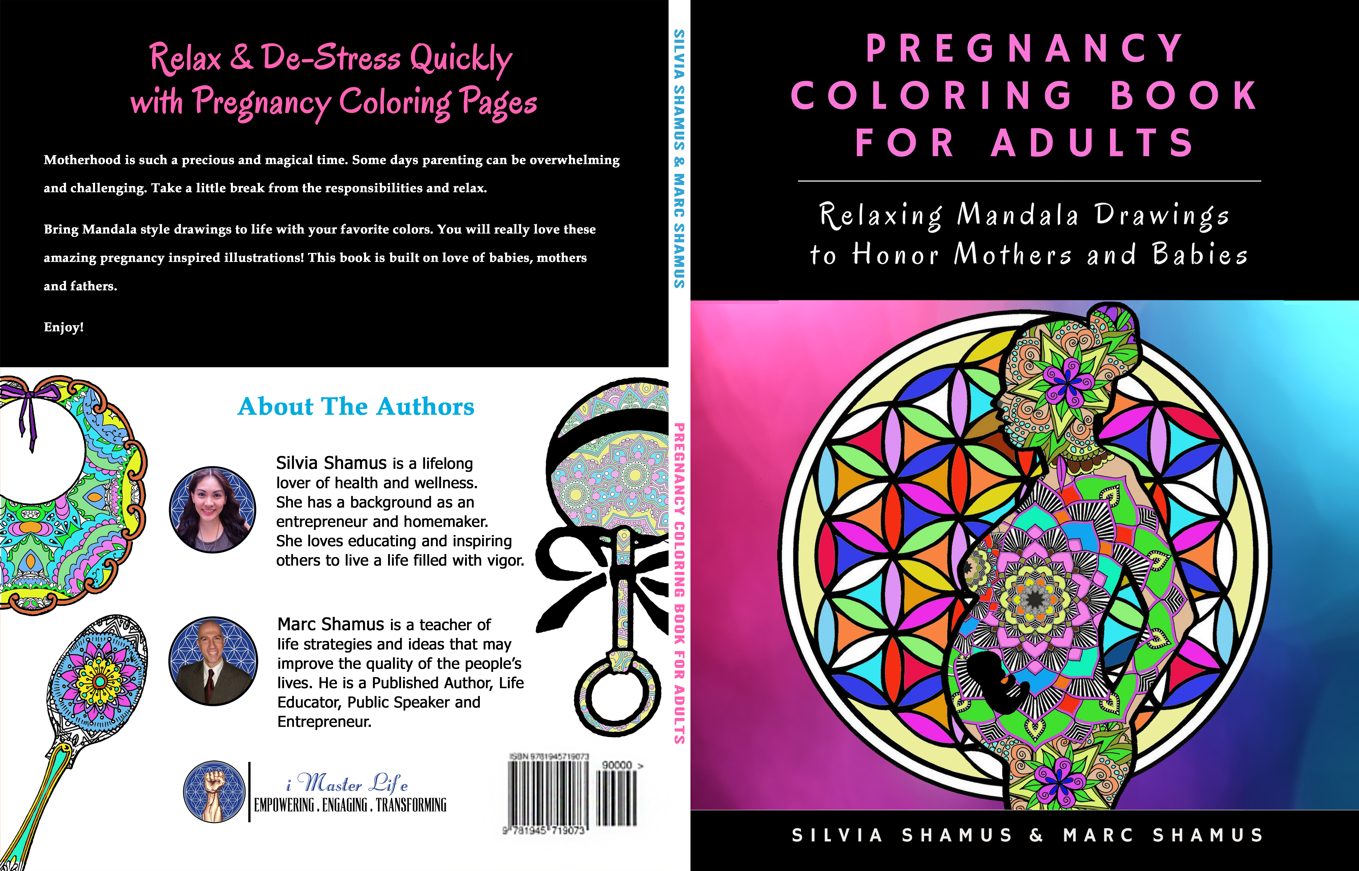 Pregnancy Day By Day Pdf