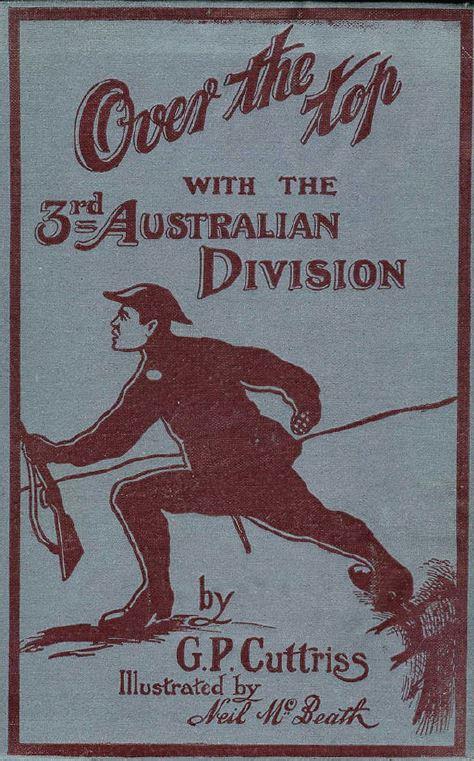 Australian military history ozebook preview fandeluxe Gallery