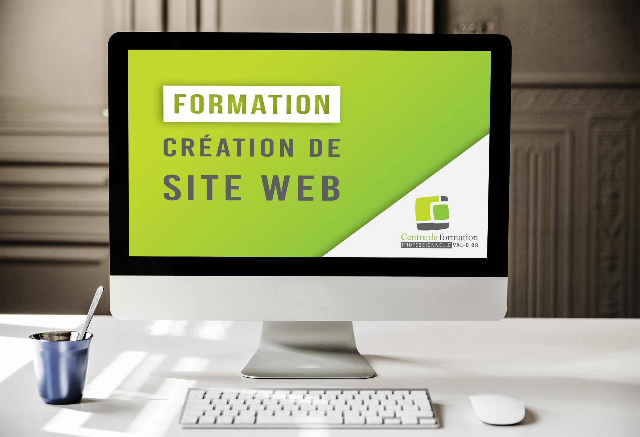 comment cr u00e9er un site web efficace