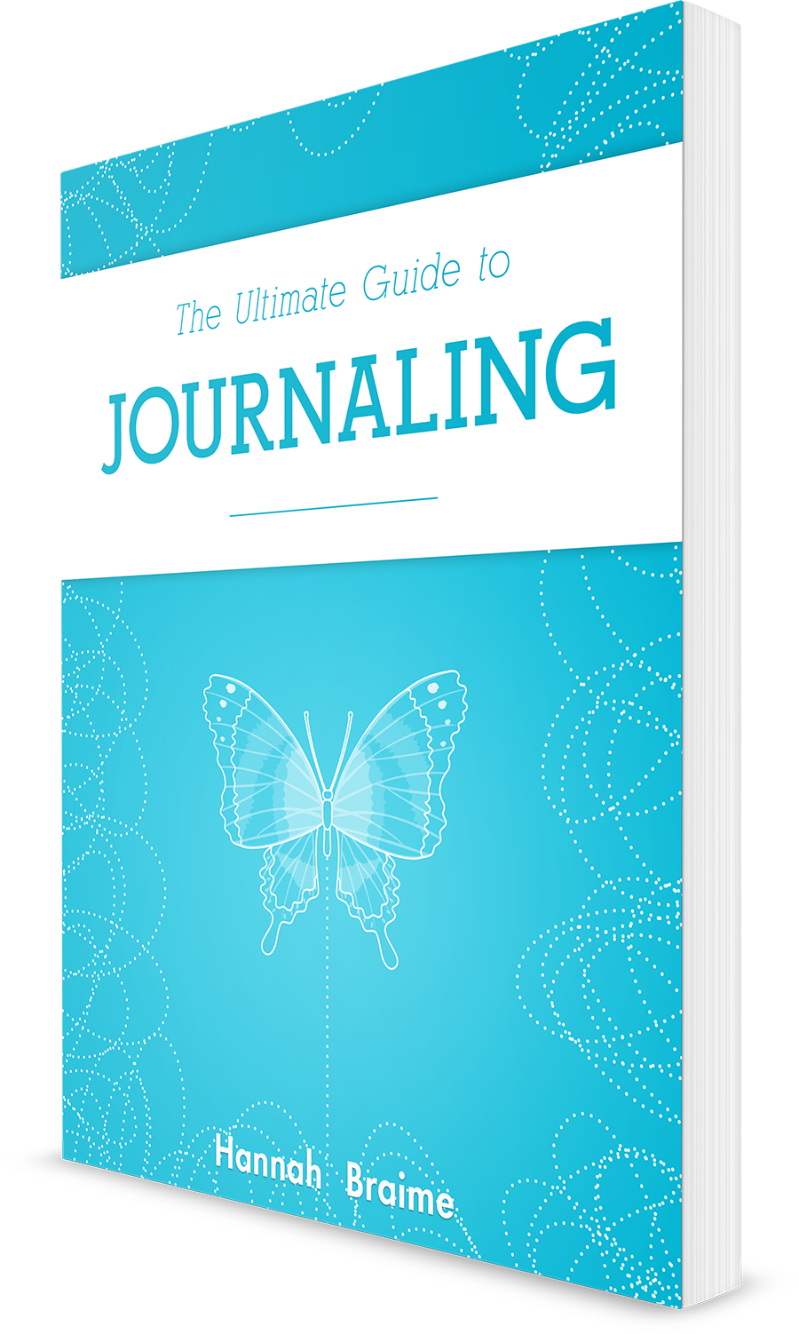 Recommended Journals