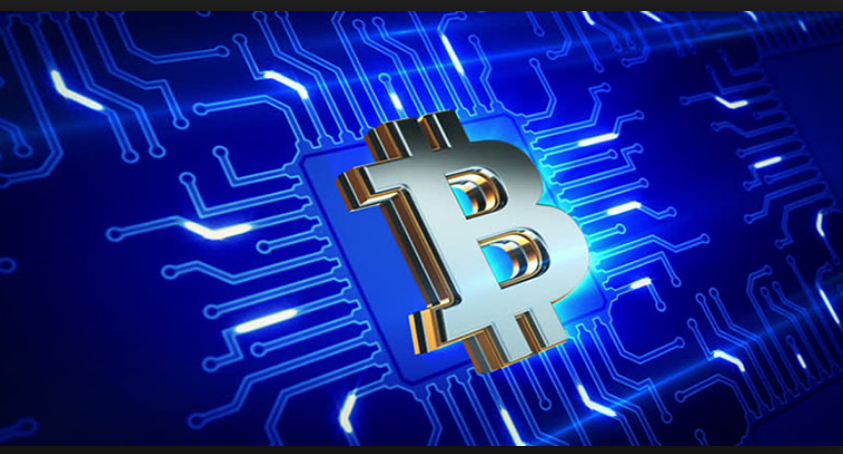 Start mining bitcoins sports betting rules to live by