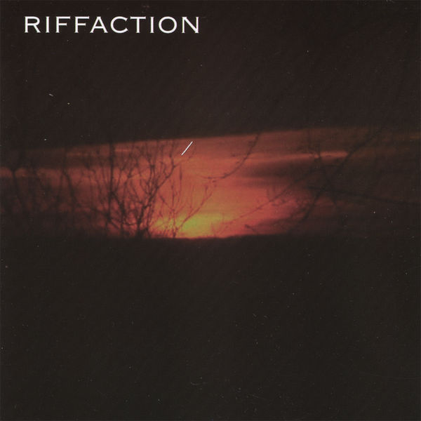 Riffaction 2007