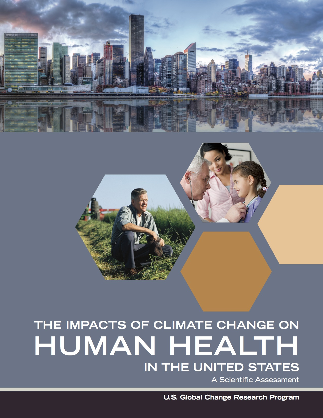 Climate Changes Impact on Human Health - Payhip