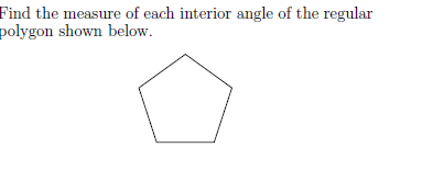 Worksheets On Exterior Angles Of Polygons Awesome Triangle Angle Sum besides math worksheets triangle angles – fordhamitac org likewise  further Exterior Angles Of A Triangle Worksheet Geometry Angles And in addition  in addition  as well Missing Interior and Exterior angles in Polygons by ceejay also  besides Interior Exterior Angles Worksheet The best worksheets image together with interior and exterior angles of polygons worksheets math – majicpics in addition Exterior angle theorem worksheet in addition sum of interior angles worksheet – vishalcargopackersmover additionally sum of interior angles worksheet – vishalcargopackersmover moreover interior and exterior angle – risatatourtravel besides  likewise . on interior and exterior angles worksheet