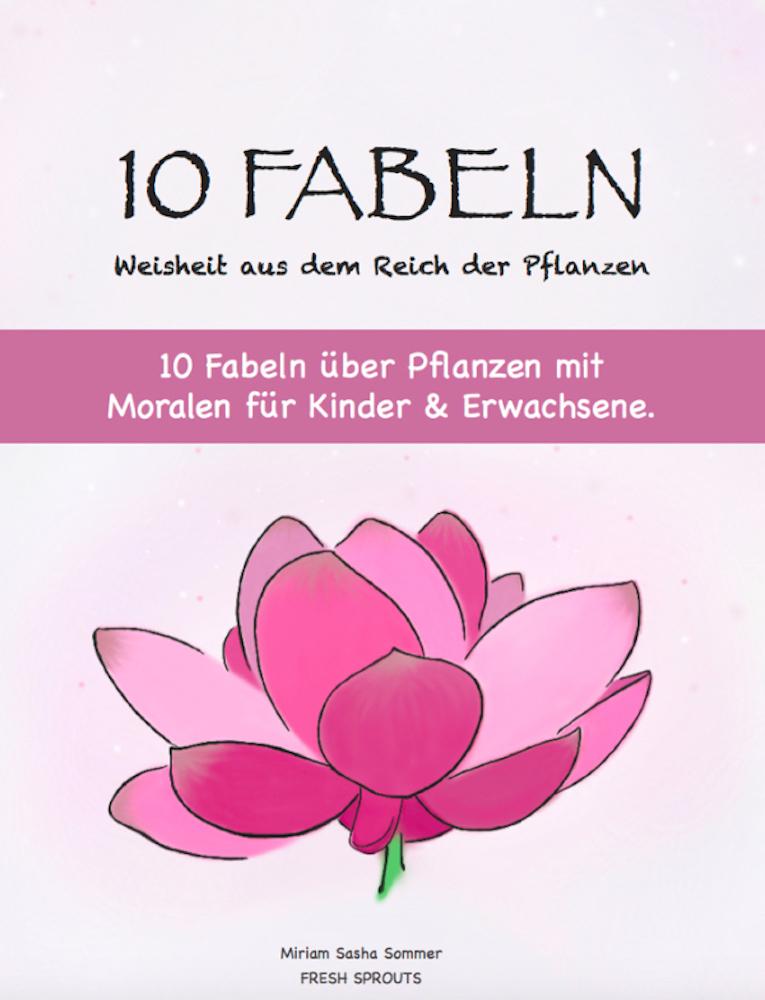 10 fabeln für kinder und erwachsene pdf  payhip