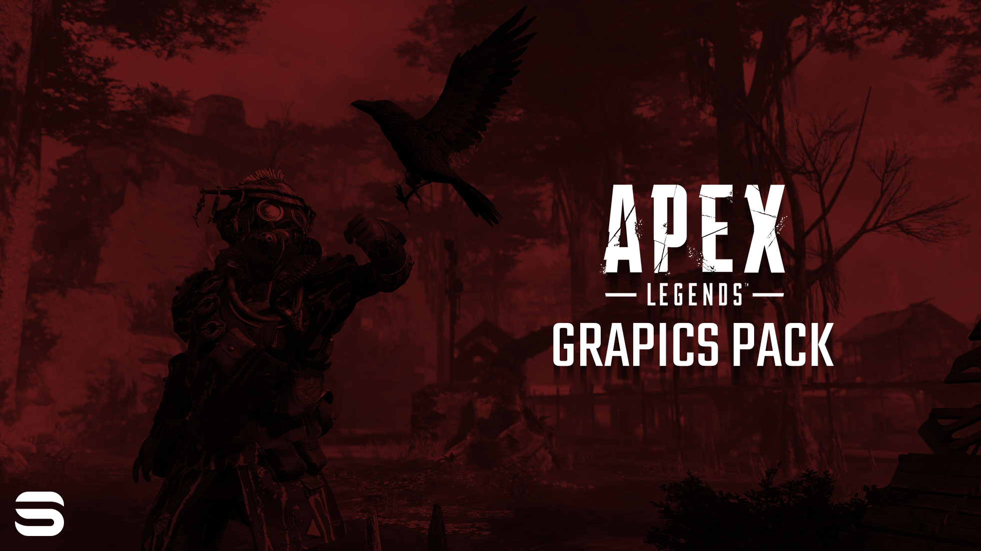 Download Apex Legends Graphics Pack - Payhip