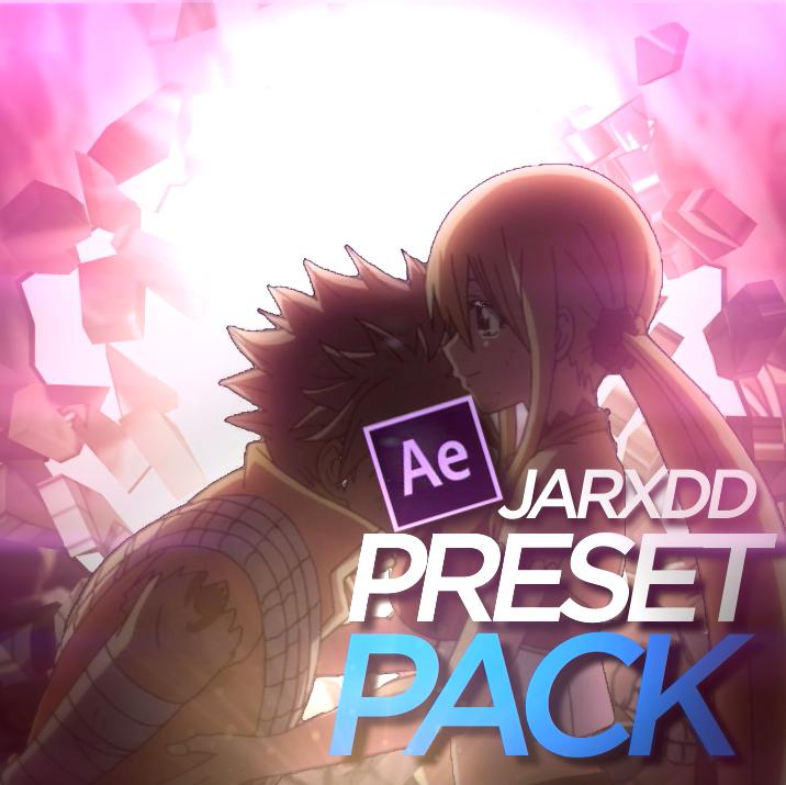 Jarxdd