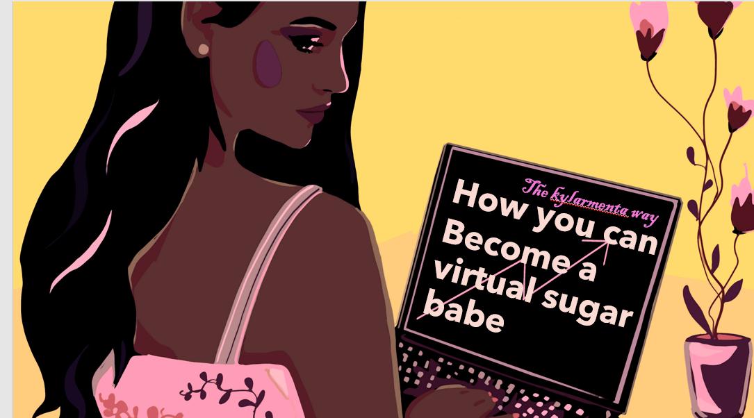 Sugar daddy virtual 2021 Top