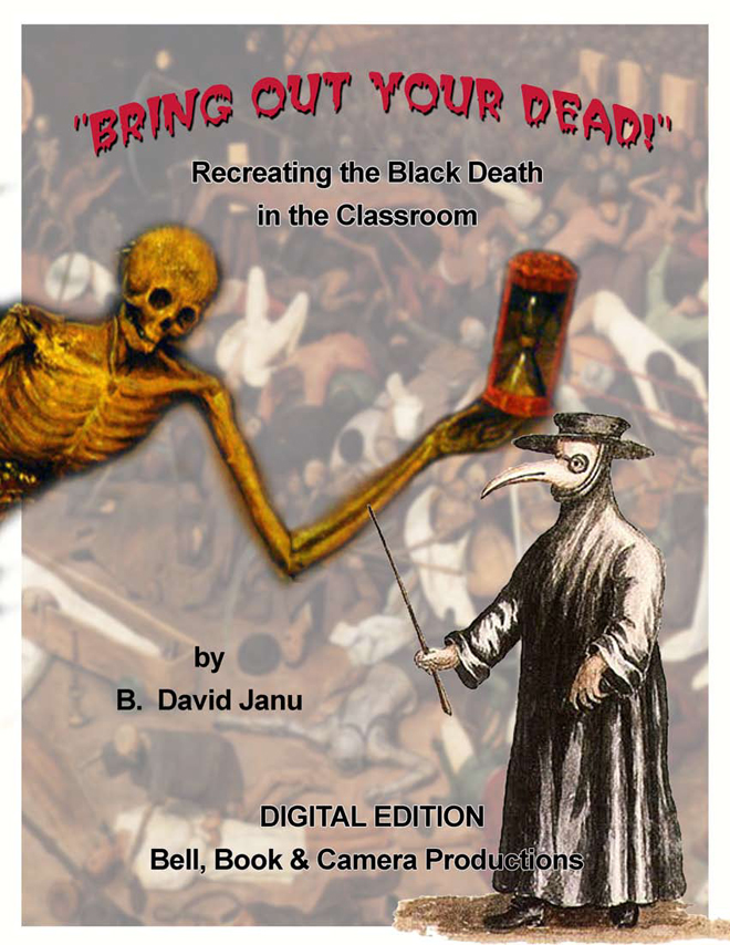 an essay on the black death Introduction around 1339 in northwestern europe, the population was beginning to outgrow the food supply and a severe economic crisis began to take place free black death papers, essays, and research papers the black death was one of the most severe plagues in its time the black death essay read the black functionalist approach to.