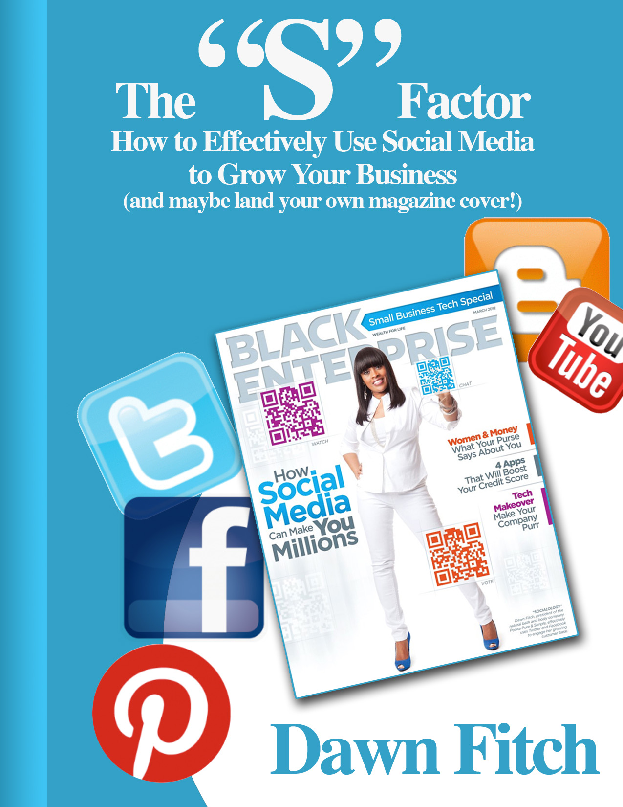 how to grow a business without social media