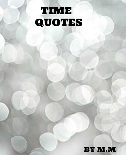 great quotes from great leaders book pdf