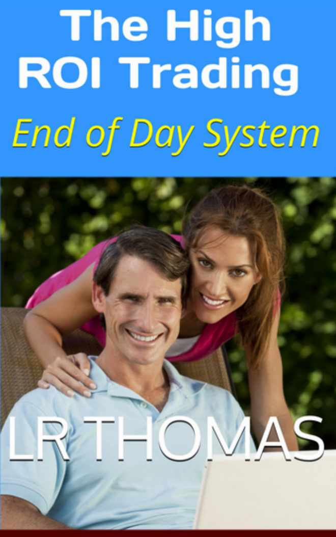 Lr thomas forex