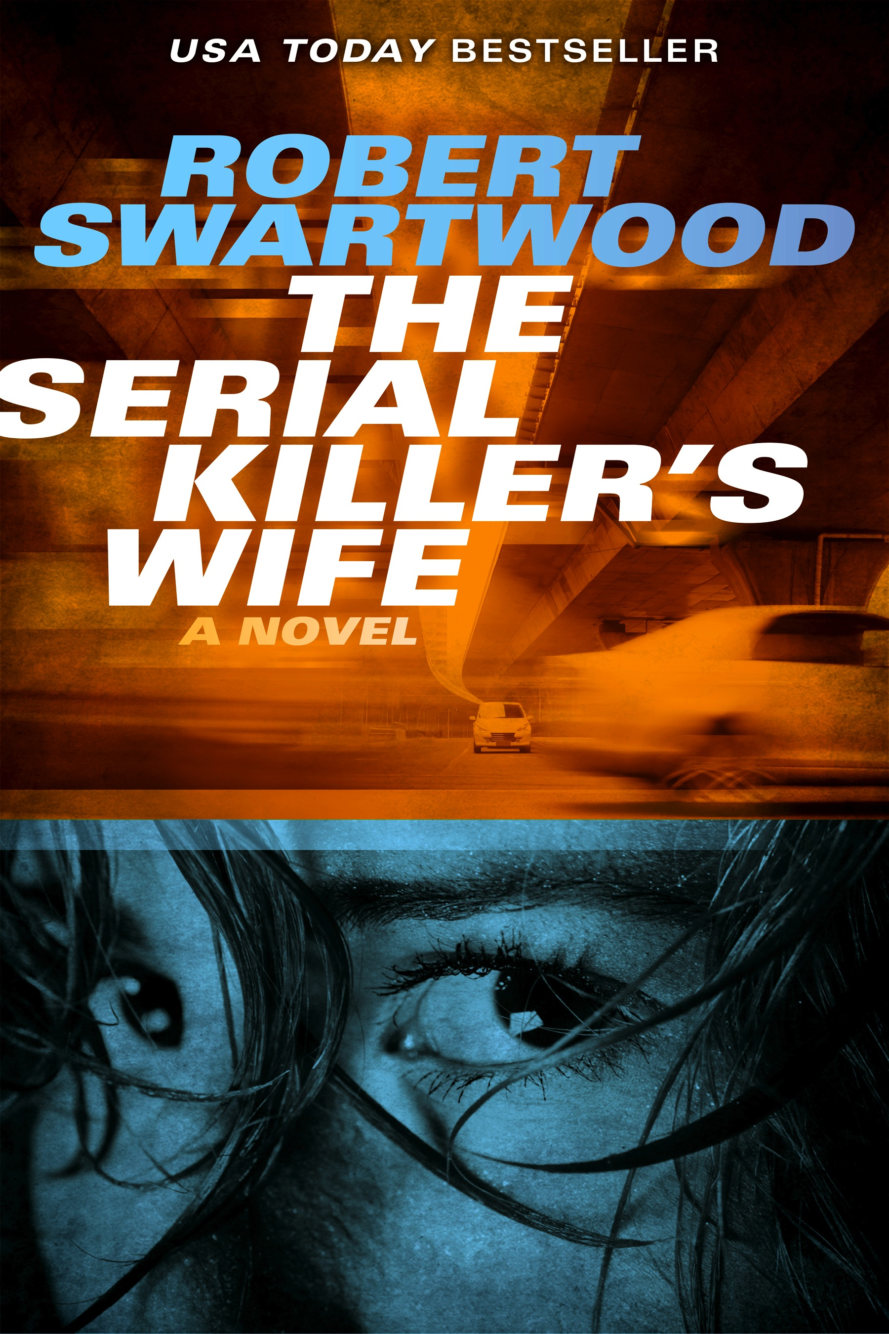 the serial movers