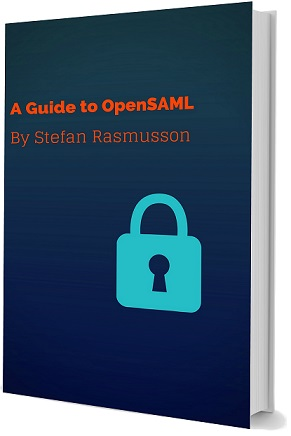 A Guide to OpenSAML