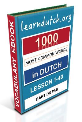 Learn 1000 words in 6 hours pdf printer