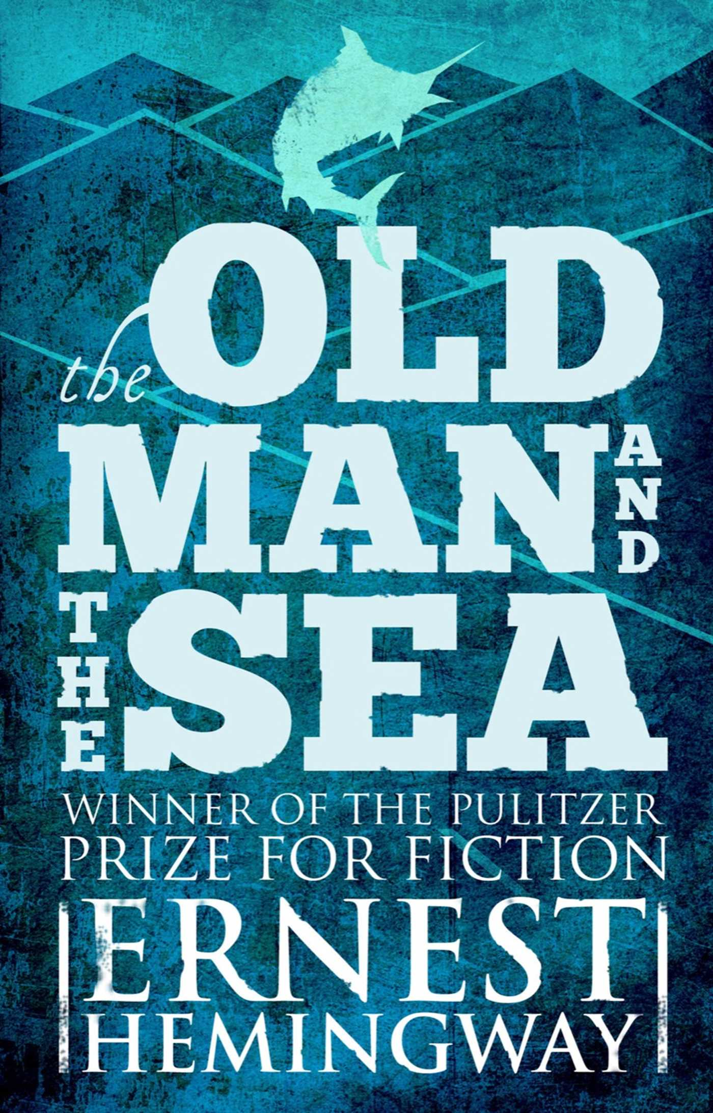 the biblical allusions in the old man and the sea a novel by ernest hemingway The old man and the sea by: ernest hemingway the old man in the sea is an allegory biblical allusions abound.